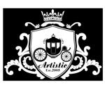 Artistic Auto Detailing Logo